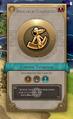 Celestial Navigation.png