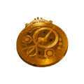 Icon greatwork artifact 16.png