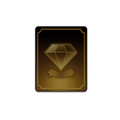 Icon policy corvee.png