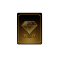 Icon policy ilkum.png