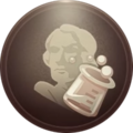Icon Great Scientist.png