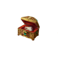 Icon greatwork relic 16.png
