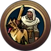 Icon Scout.png