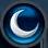 Icon Unit Sleep.png