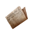 Icon greatwork artifact 22.png