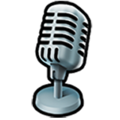 Icon tech radio.png