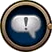 Icon City-State Quest.png