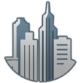 Icon unitoperation found city.png
