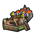 Icon building zoo.png