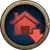 Icon Need Housing.png