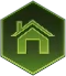 Icon Neighborhood District.png