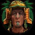 Icon leader montezuma.png