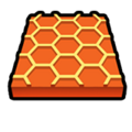 Icon tech synthetic materials.png