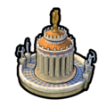 Icon building oracle.png