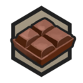 Icon resource cocoa.png