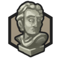 Icon resource marble.png