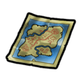 Icon tech cartography.png