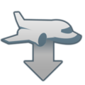 Icon unitcommand airlift.png