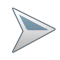 Icon unitoperation move to.png