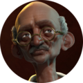 Character Gandhi.png