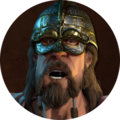 Character Harald.png