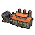 Icon building factory.png