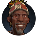 Icon leader mvemba.png