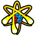 Icon tech nuclear fusion.png