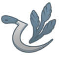 Icon unitoperation harvest resource.png