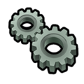 Icon tech engineering.png