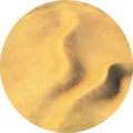 Icon Deserts.png