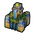 Icon building hanging gardens.png