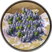 Icon Fp Natural Wonders.png