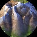 Icon Mountain.png