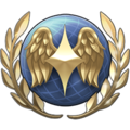 Icon victory religious.png