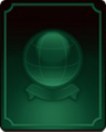 Icon Card Diplomatic Policies.png