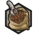 Icon resource coffee.png