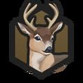 Icon resource deer.png