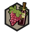 Icon resource wine.png