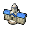 Icon building library.png