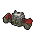 Icon building military academy.png