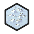 Icon terrain snow hills.png
