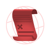 Icon notification diplomatic promise to broken.png