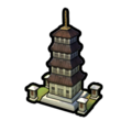 Icon building pagoda.png