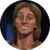 Character Alexander.png