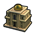 Icon building bank.png