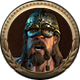 Icon Harald.png
