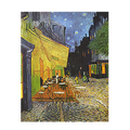 Icon greatwork gogh 2.png