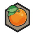 Icon resource citrus.png