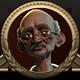 Icon Gandhi.png